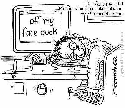 offmyfacebook