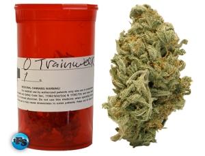 medical marjuana