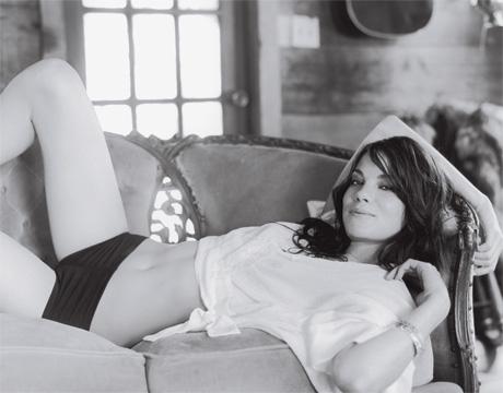 MichelleMonaghan2